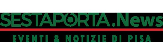 SestaPorta.News