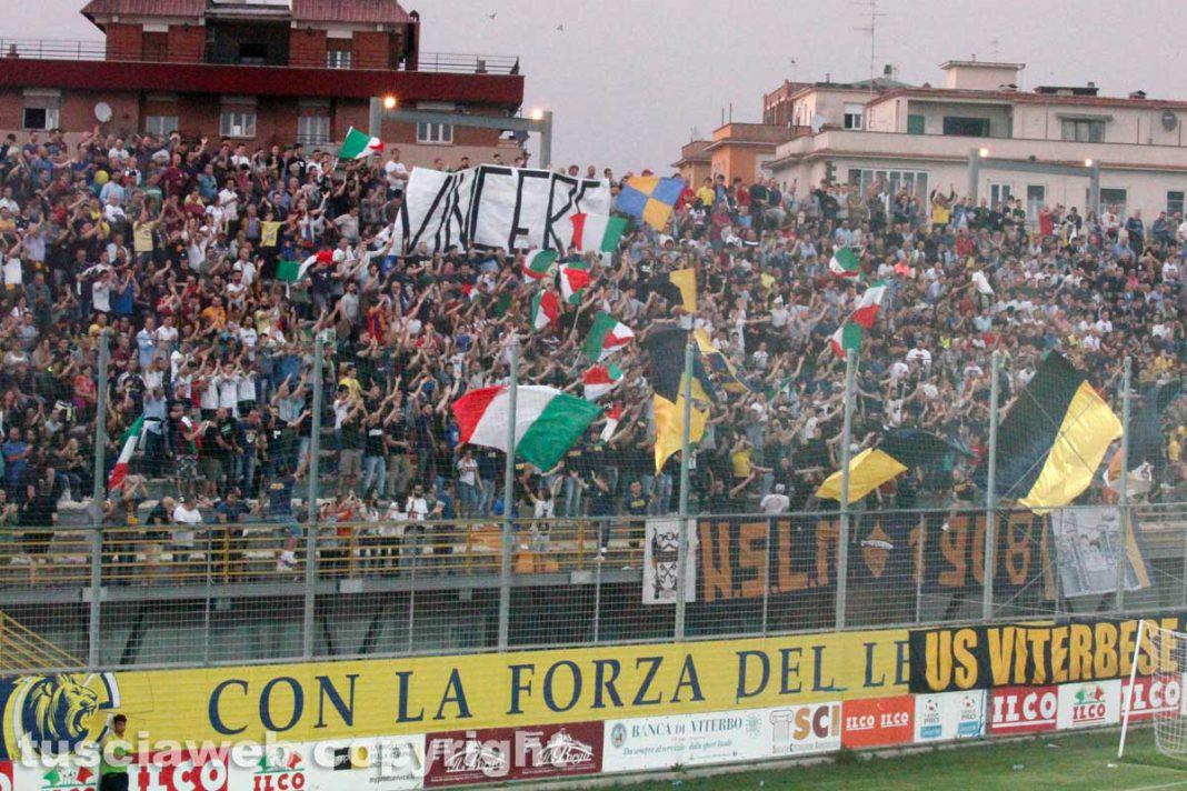 Clamoroso! La Viterbese vince la Coppa Italia di Serie C