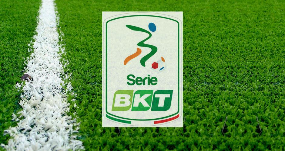 Calendario Serie A Domani.Serie B Domani Ad Ascoli I Sorteggi Ecco I Criteri Della