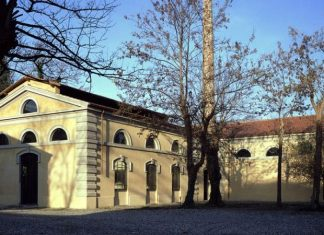 cittadella Galileiana